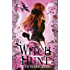 Witch Hunt: Book 2 (Witch Finder)