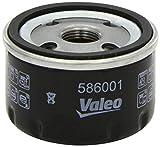 Valeo 586001 -  Filtro Olio