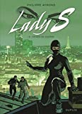 Lady S. - Tome 13 - Crimes de guerre (French Edition)
