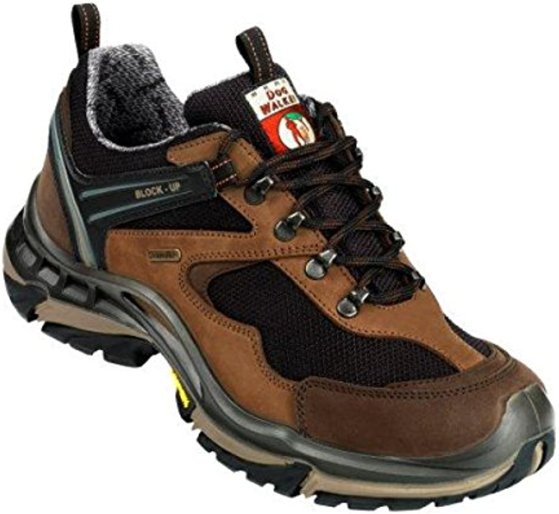 DogWalker , Chaussures de sport d'extérieur femmeB00I03WNYKParent pour femmeB00I03WNYKParent d'extérieur 5782dd