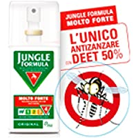 Jungle Formula Molto Forte Spr < < preisvergleich bei billige-tabletten.eu
