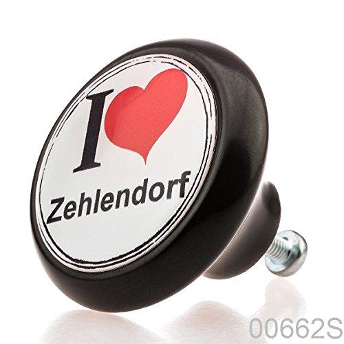 ceramic-vintage-furniture-knob-00662s-rg10-214-i-love-berlin-zehlen-village-cabinet-door-drawer-lock