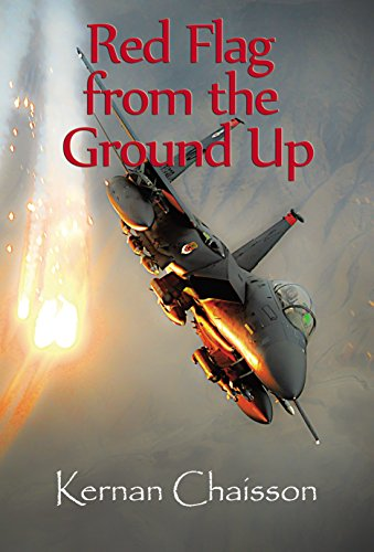 Red flag from the ground up ebook kernan chaisson amazon red flag from the ground up by chaisson kernan fandeluxe Image collections