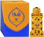 Swiss Arabian Shada CPO Oriental Attar For Unisex, 18 ml