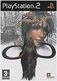 Syberia 2 (PS2)