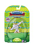 Skylanders SuperChargers Skylander - Thrillipede Easter Exclusive (PS4/Xbox One/Xbox 360/PS3/Nintendo Wii/Nintendo Wii U/Nintendo 3DS)