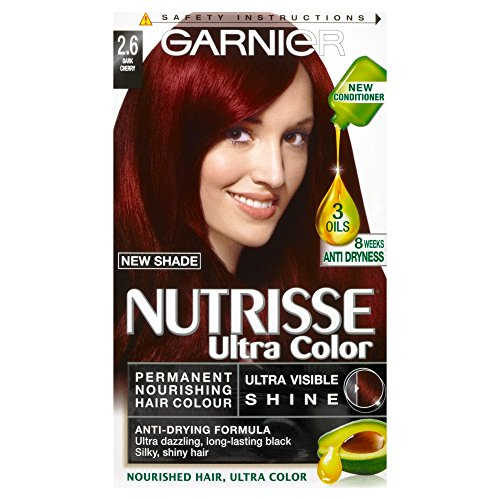 garnier-nutrisse-ultra-color-coloration-permanente-260-cerise-fonce