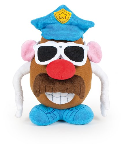 famosa-mr-potato-head-con-accesorios