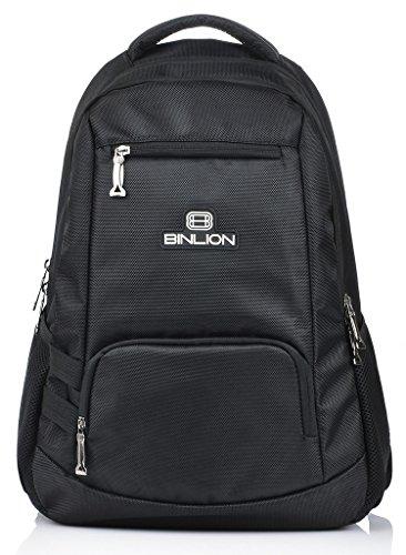 binlion-notebook-computer-laptop-backpack-for-men-17-inch-laptop-backpack