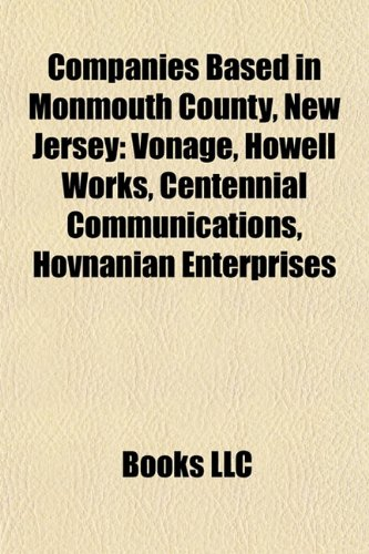 companies-based-in-monmouth-county-new-jersey-vonage-howell-works-centennial-communications-hovnania