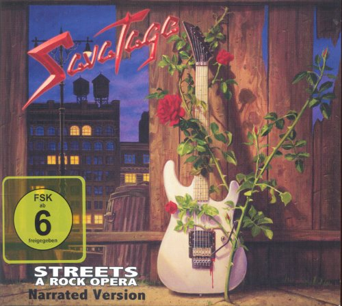 streets-a-rock-opera-narrated-version-the-video-collection