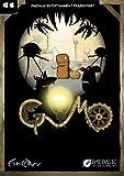 Gomo [Download]