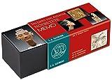 Im Licht von Amarna - Nofretete Memo: Gedächtnisspiel mit 36 Kostbarkeiten aus der Amarna-Zeit -