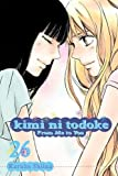 Best Anime From Japans - Kimi ni Todoke: From Me to You, Vol Review