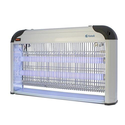 zanzariera-elettrica-lampada-insetticida-yatek-con-30w-2x15w-e-150m2-di-portata-finalmente-potrete-l