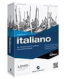 Interaktive Sprachreise: Sprachkurs 1 Italiano