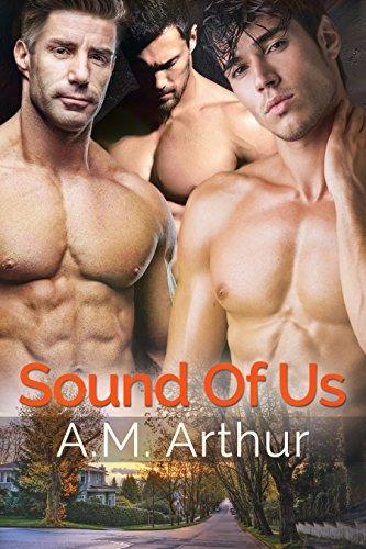 sound-of-us-us-2