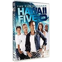 Hawaii Five-0 - Stagione 05