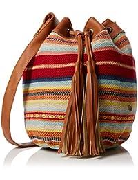 0048cb31b Amazon.es: Billabong - Marcas populares / Bolsos: Zapatos y complementos