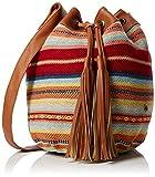 Billabong Strandtasche, multi (mehrfarbig) - C9BG09