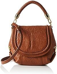 8aee1cc24fc11 Suchergebnis auf Amazon.de für  Silvio Tossi  Schuhe   Handtaschen