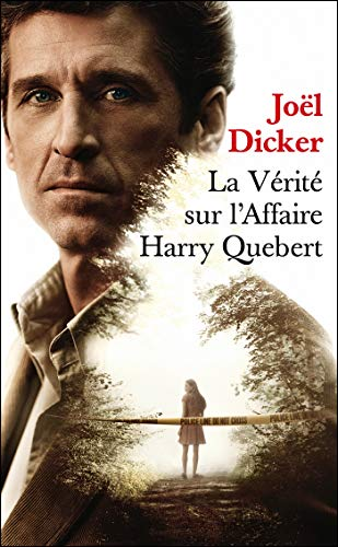 La Vérité Sur L´Affaire Harry Quebert
