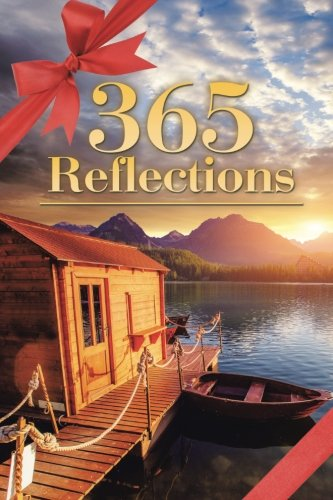 365 Reflections