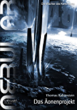 NEBULAR 48 - Das Äonenprojekt: NEBULAR Episode
