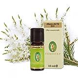 Flora Albero Te Olio Essenziale Bio - 10 ml