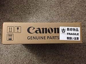 Canon Image Transfer Belt Assembly, FM2-5522-030