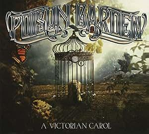 A Victorian Carol