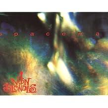 Spaceman (1993) / Vinyl single [Vinyl-Single 7'']