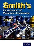 ISBN 1408518082