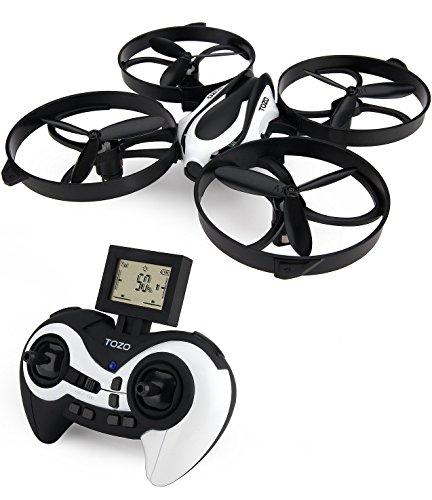 TOZO-Q2020-Drone-RC-Quadcopter-Altitud-Hold-RTF-Sin-Cabeza-3D-360-Grados-Y-Volteos-6-Axis-Gyro-4CH-24Ghz-de-Control-Remoto-de-Altura-del-Helicptero-Mantenga-Constante-Fly-Super-Fcil-Para-el-en