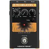 VoiceTone E1 Echo & Tap Delay Effecct