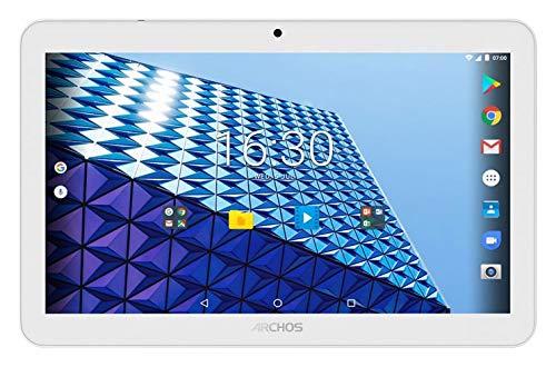 ARCHOS ACCESS 101 3G 8GB - Tablette 3G (Ecran 10,1'' - 0,3/2MPx - Android 7.0 Nougat)