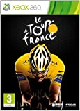 Cheapest Tour De France 2011 on Xbox 360