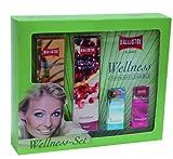 Ballistol Wellness-Öl Geschenk-Set,