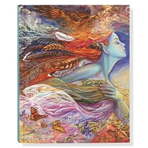 Spirit of Flight Journal (Notebook, Diary) (Journals)
