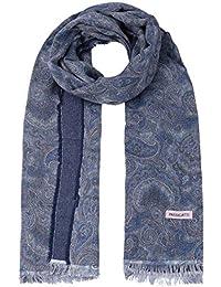 Amazon.fr   Passigatti - Echarpes   Echarpes et foulards   Vêtements 10dfdab5bdf