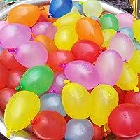 WXCL 111 Giocattoli divertenti per palloncini d'acqua Summer Beach Party Giocattoli per palloncini riempiti all'aperto per Bambini Giocattoli per Bambini per adulti, CINA