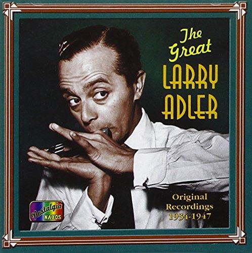 larry-adler
