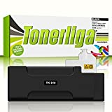 Neu Toner ersetzt Kyocera TK 310 / TK310 für Kyocera FS 2000D / Kyocera FS 3900DN / Kyocera FS 2000DN, schwarz, 100% Neuware
