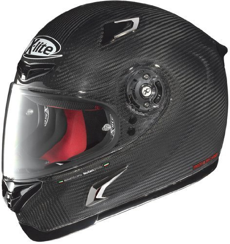 x-lite-x-802r-ultra-carbon-puro-integralhelm-grosse-xl-61-62