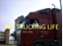 MY TRUCKING LIFE: UNTOLD STORIES RELATED BY A BRITISH LORRY DRIVER