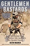 Picture Of Gentlemen Bastards: On the Ground in Afghanistan with America's Elite Special Forces