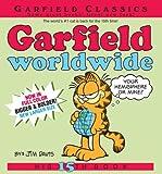 Garfield Worldwide (Garfield New Collections)