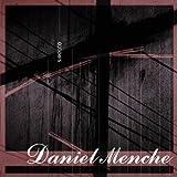 Songtexte von Daniel Menche - Sirocco