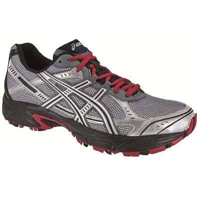 Asics Running Laufschuhe Trail Tambora 2 Herren 7996 Art. T1H1N Größe 44