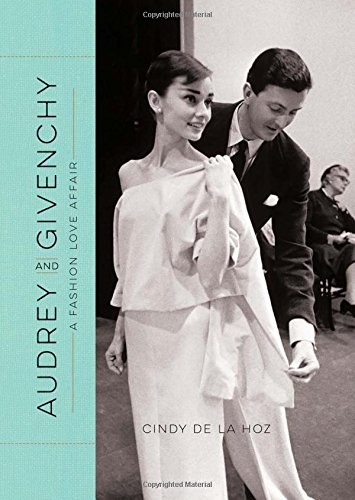 audrey-and-givenchy